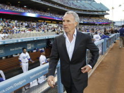 Salvation Army Donation Receipt Form June    Good News Everyday Receipt Maker Free Download Word with Tax Receipt Template Word In This June   File Photo Los Angeles Dodgers Owner Frank Mccourt  Walks By The Dugout Before The Dodgers Game Against The St Louis  Cardinals  Online Invoice Printing Excel