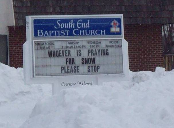 [Image: a-church-sign6.jpg]