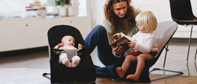 8 rules for paying the babysitter good news everyday