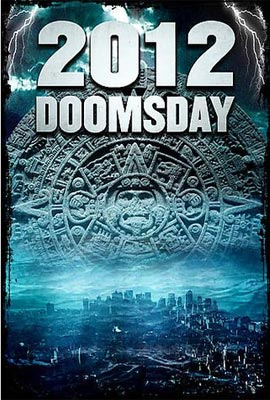 doomsday 2012 truth or consequence good news everyday