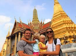 a thai image